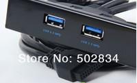 "5 ./20 ., USB 3.0 2 3.5 "" 50"