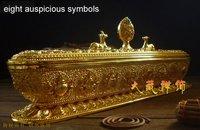 SPA tibet па Курильских с восемь символов