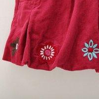 laden платье / юбка, девочка в платье / юбка