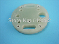a290-8101-x312 f306 фанук изоляционных плит, изоляция латы нижняя часть для резки провода