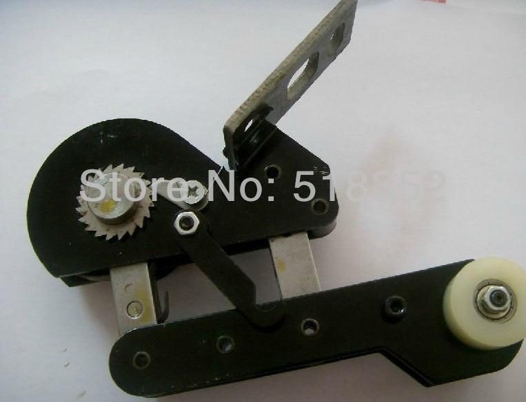 China wire cut edm machine Suppliers