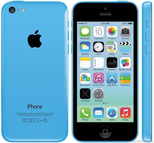 apple-iphone-5c-ofic