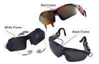 gonbes K1 и отдых на природе умные мужчины / женщины поляризованных солнцезащитных очков, вождения смарт-чехол очки с bluetooth гарнитура + бесплатная доставка