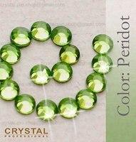 14400 шт. для ss10 зеленый шрифт 3 мм оптовая 10ss rustle исправить утюг на свобода доли камень круглый бриллиант кристалл, крыльцо гр доказать чуть слышно
