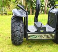 с CE утвержден freego для электрическая скутер электронной велосипед велосипед дорога для версия 2000 Вт двигатель 19 дюймов шина на открытом воздухе спорт путешествие