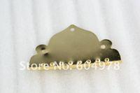 высокое качество золото трехсторонняя хвостовой для деталей мандолина