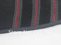 мэджик неопрен талия поддержка с весна задняя часть скобки повышенной гибкости и прочности для повседневной носки