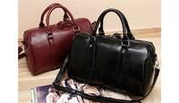 зима из натуральной кожи сумки женская кожаные сумки мода стиль элементы женская сумка
