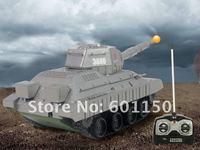 радиоуправляемый танк игрушки, пожалуйста, подтвердите со мной до размещения заказа. если вы покупаете больше дешевые и