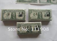 бесплатная доставка / Сэм, экологичный салфетки платок доллар, доллар для лица олимпийские игры ткани для ресторана бумажное полотенце