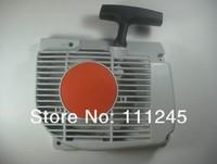 ручной стартер для кэп пла 031 029 ms290 310 ms390 бесплатная доставка новый дешевый возвратный стартер заменить часть OEM #1127 080 2103