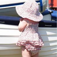 девочка 3-шт комплект : на юбка Мила принцесса veto платье + шляпа + хлеб брюки