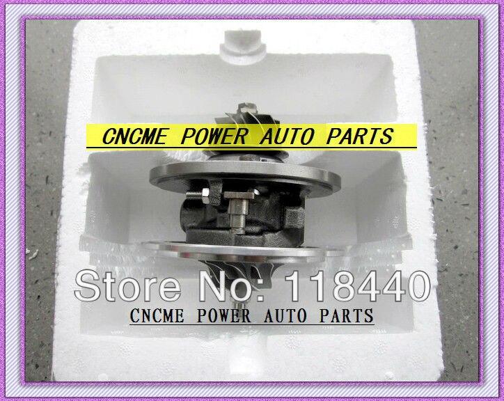BEST TURBO Cartridge CHRA GT1749S GT17 708337 708337-0001 28230-41730 Turbocharger For Hyundai Might Truck Chrorus bus 1999- D4AL 3.3L (4)