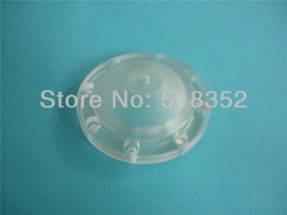 nozzle water