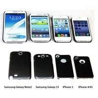 бесплатная доставка бренд iboolo 30 шт./лот 12 х телеобъектив сумма-objective для iphone5 и для мобильного телефона
