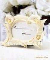 свадьба пользу lublin дизайн место карта дату