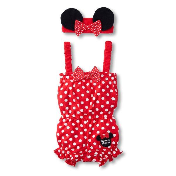 2012 New Baby Girl Vest Pant Headband Baby Girl Clothing Set Baby