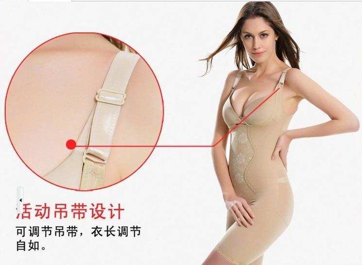 גודל L-XXL סקסי, רזה נשים מעצבי בגדי הגוף הנשי abdomial לחץ היפ כוס סיאמיים פיסול הגוף חלקה הרזיה תחתונים