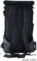 горячая джентльмен в baglarge емкость многофункциональный путешествия backpackdouble плеча backpacksmen и женщин рюкзак / бесплатная доставка