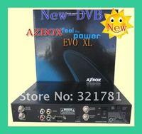 описание: azbox Эво prim sputnik поддержка USB на обновление ключ южная америка горячая распродажа двб