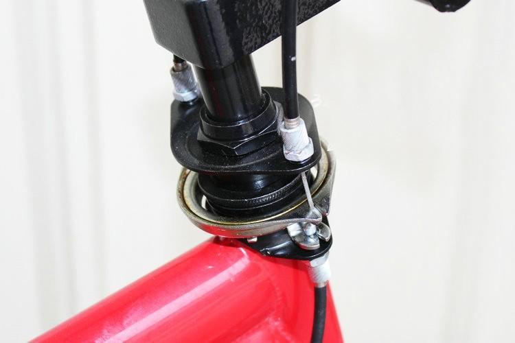 bmx bike for sale (2)