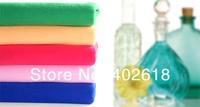 Домашний текстиль ,  Size140x70cm,  /,