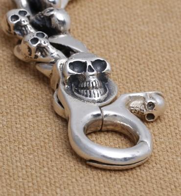silver-skull-bracelet01c