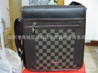 супер значение в продаже высокое качество мужская сумка стили красиво доступное