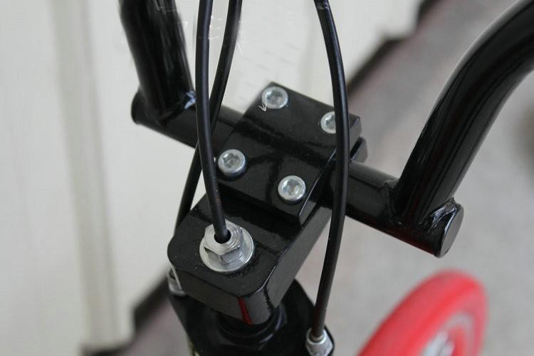 bmx bike for sale (1)