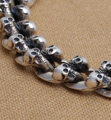 silver-skull-bracelet01d