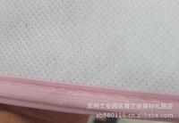 оптовая продажа, не плетеная сумка свадебные платья пылезащитный чехол для хранения шкаф для одежды