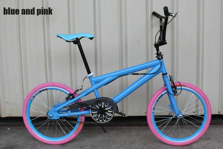 bmx bike for sale (9)