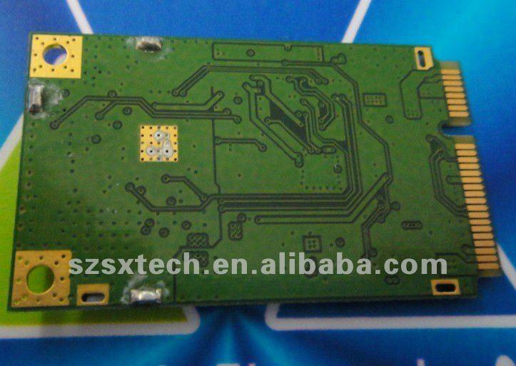 Asus G72Gx Notebook Yuan MC872-1D TV Tuner Drivers Download Free