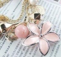 ювелирные изделия раковины крупные цветы падение сто лолита колье ожерелье многослойные ожерелья золотые ожерелья и кулоны