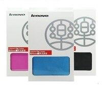 высокое качество оригинал Lenovo на чаевые и Коста коробка-fuller Flip чехол для леново а706 а820 телефонов a830 a850 аргументы подарок люкс пленка