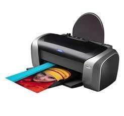 ciss with sublimation ink for epson stylus c63 c65 c83 c85 cx3500 rh aliexpress com Driver Impresora Epson Impresoras Epson Xp960 Expresion