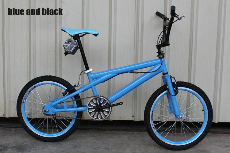 bmx bike for sale (10)