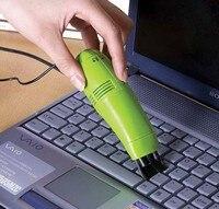 горячая практичный мини USB на компьютеры тр poles НД-01312