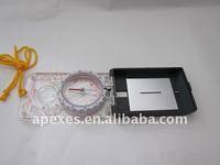 бесплатная доставка dc45-6Б компас карта