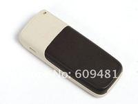 телефон открынный телефон Nokia 1650