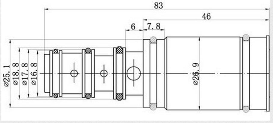 PC008-5A 1.jpg