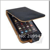 бесплатная доставка 10 шт./лот для яблоко iPhone 4 и 4S черный ploka точка имд чехол с протектор