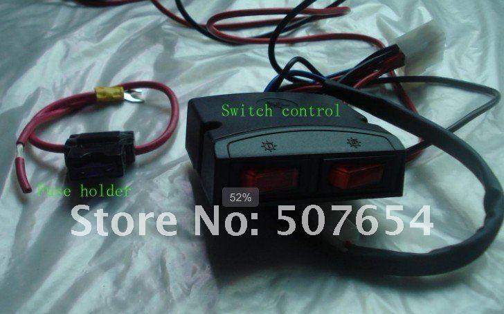control switch.JPG
