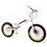 """бренд неон-крыло стандарт издание 20 """" полные испытания велосипед, высокое качество. специальная цена"""
