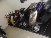 электрический мотоцикл скорости от 20 - 60 км/ч аккумулятор 60 в / батареи 20ah электрический скутер топ-продажи товаров