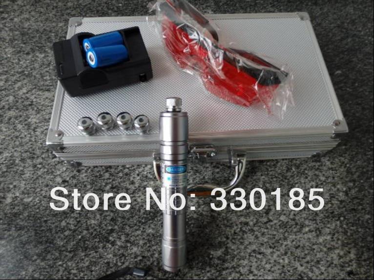 QQ20130718110332