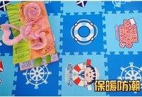 к meitoku подлинной сканирование мат ева головоломки для вытирания ног главная спальня 9 установлен