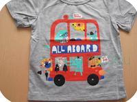 мальчики одежда комплект мальчики лето одежда комплект футболка + решетки короткие пант новый малыш одежды