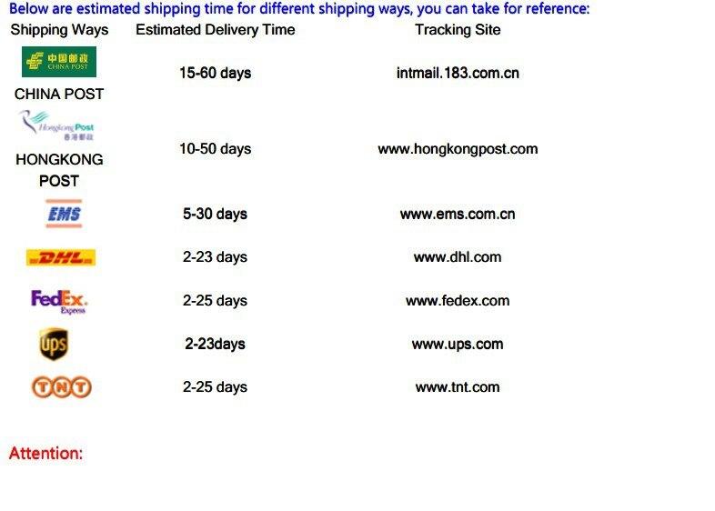 Service&Shipping 2.jpg