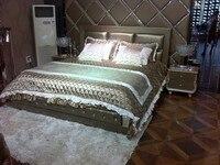 анти Cage кровать кровать